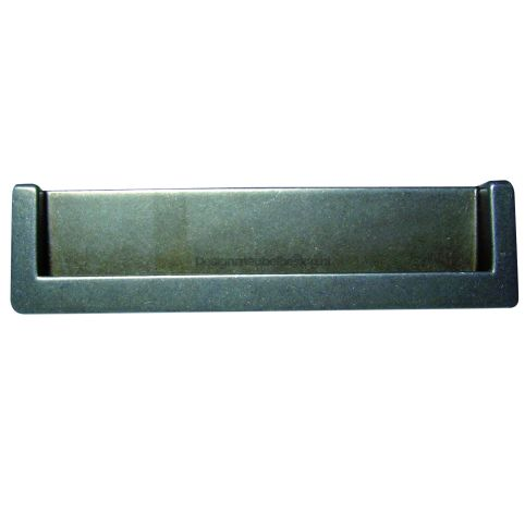 Surim infreeskom 45X160X172mm zink oxide